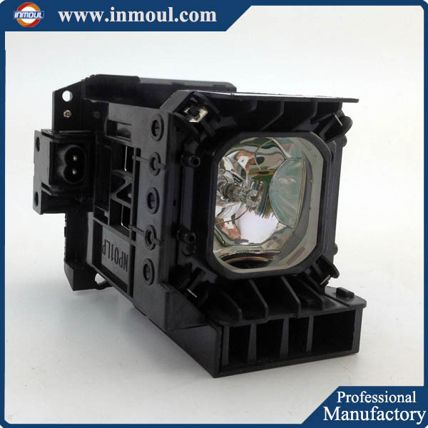 Replacement Compatible Projector lamp 456-8806 for DUKANE ImagePro 8806 / ImagePro 8808 Projectors<br><br>Aliexpress