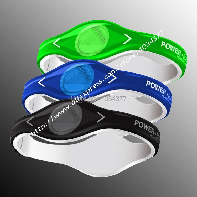 Energy Band Power Bands Balance Energy
