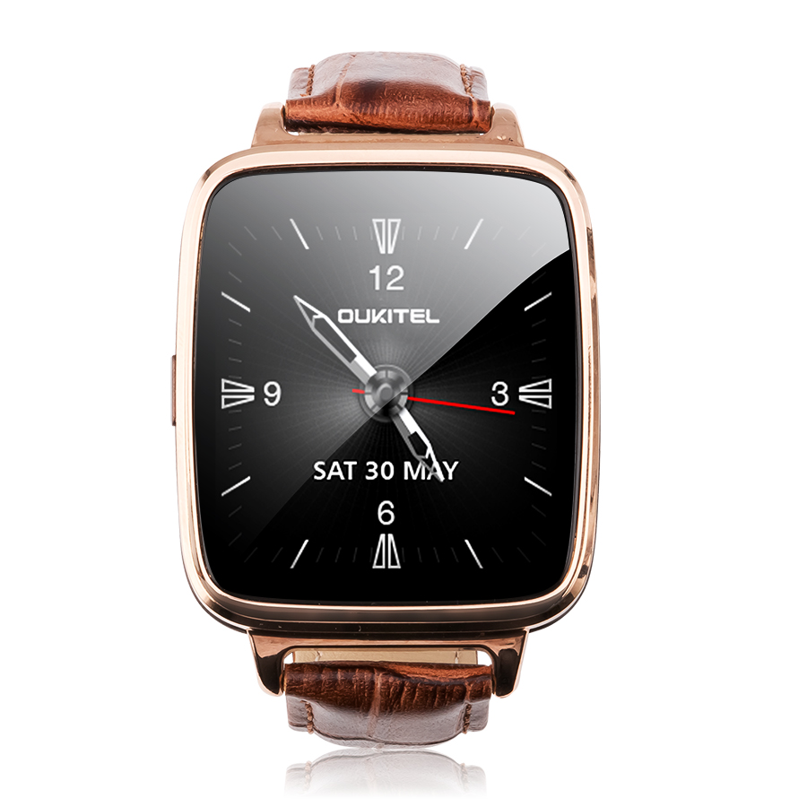 2016 Newest high quality Luxury R-Watch wristband Bluetooth Smart watch M28 Smartwatch For iphone <font><b>Samsung</b></font> <font><b>Gear</b></font> <font><b>2</b></font> phone