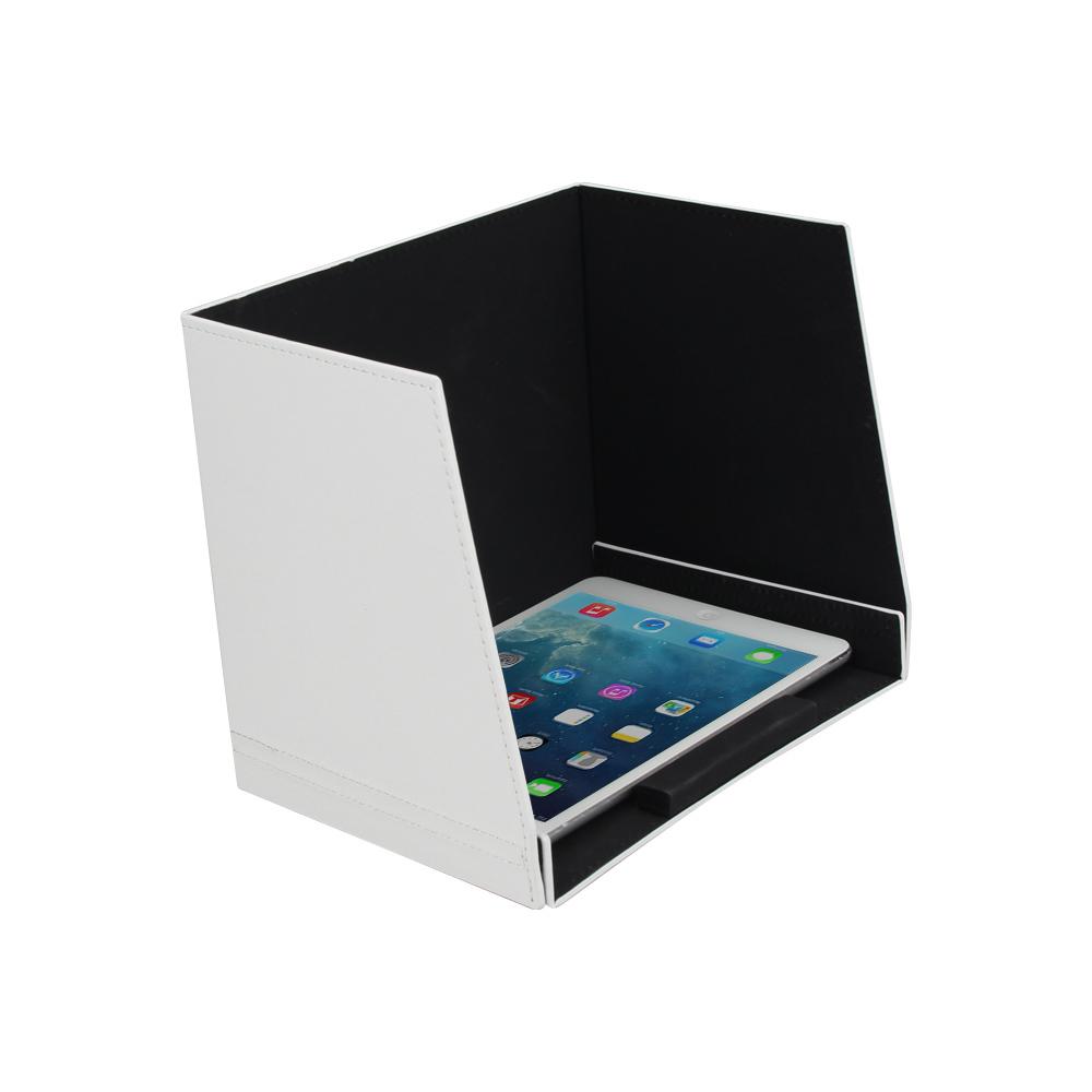 5.5 7.5 7.9 Inch Sunshade Tablet Sun Hood for DJI Phantom 3 Standard / Phantom 2 Series Spare Parts Accessories