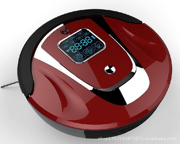 Mini Vac vacuum cleaner manufacturers of household cleaners car vacuum cleaner cleaner wholesale direct(China (Mainland))