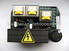 KAMA AVR three phase automatic voltage regulator fit for KAMA diesel generator