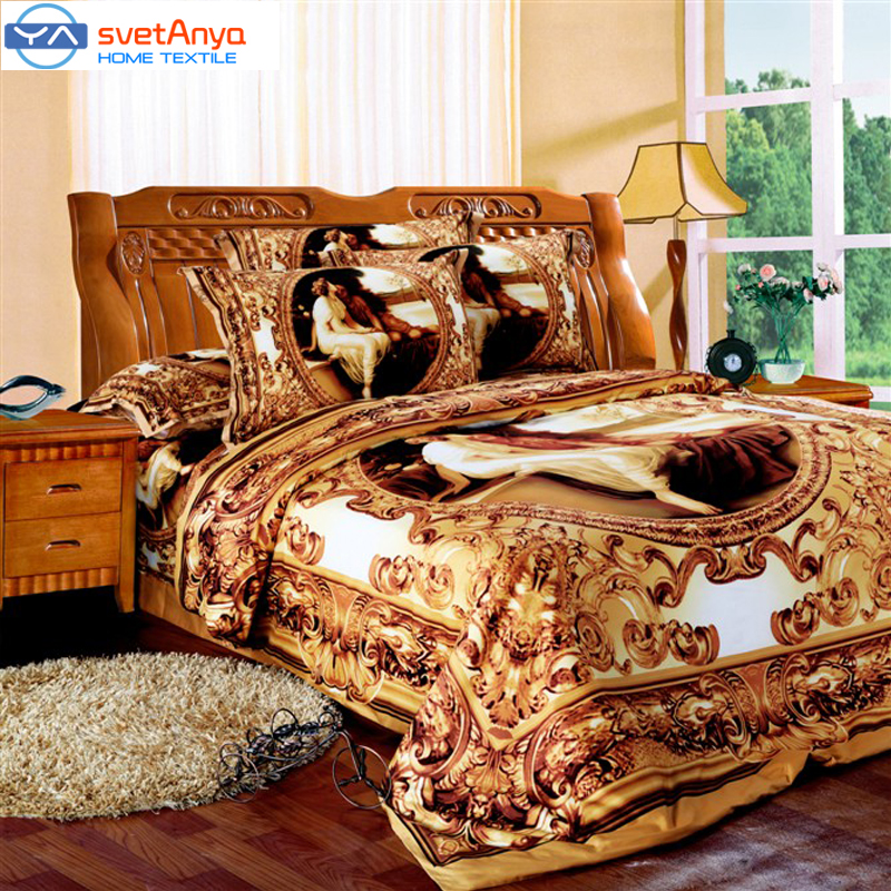 Online Buy Wholesale Western Bedding Sets From China