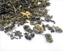 Taiwan high mountains Jin Xuan Milk Oolong Tea 250g wulong milk tea green the tea with