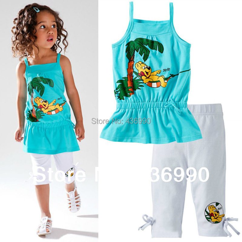 Гаджет  2014 new in stock  summer children