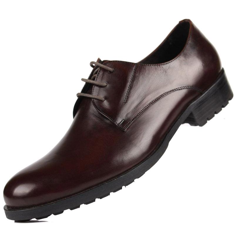 high quality fashion mens dress shoes designer mens