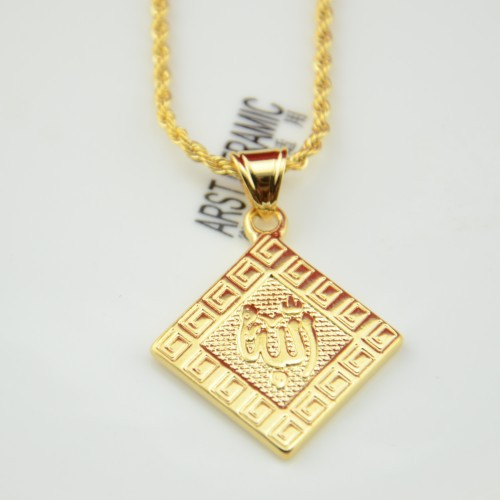 Popular 22k Gold Indian Jewelry Buy Cheap 22k Gold Indian