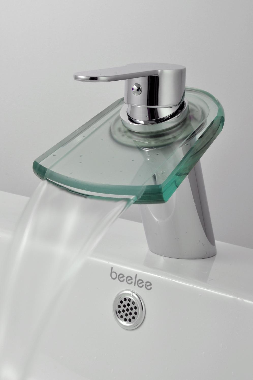 mitigeur salle de bain pas cher best robinet mural salle. Black Bedroom Furniture Sets. Home Design Ideas