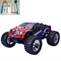 HSP Rc Car 1/10 Scale 2.4GHz 18cxp Nitro Gas 4WD Radio Remote Control Rc Short Course Truck 94155 Remote Control Car RTR