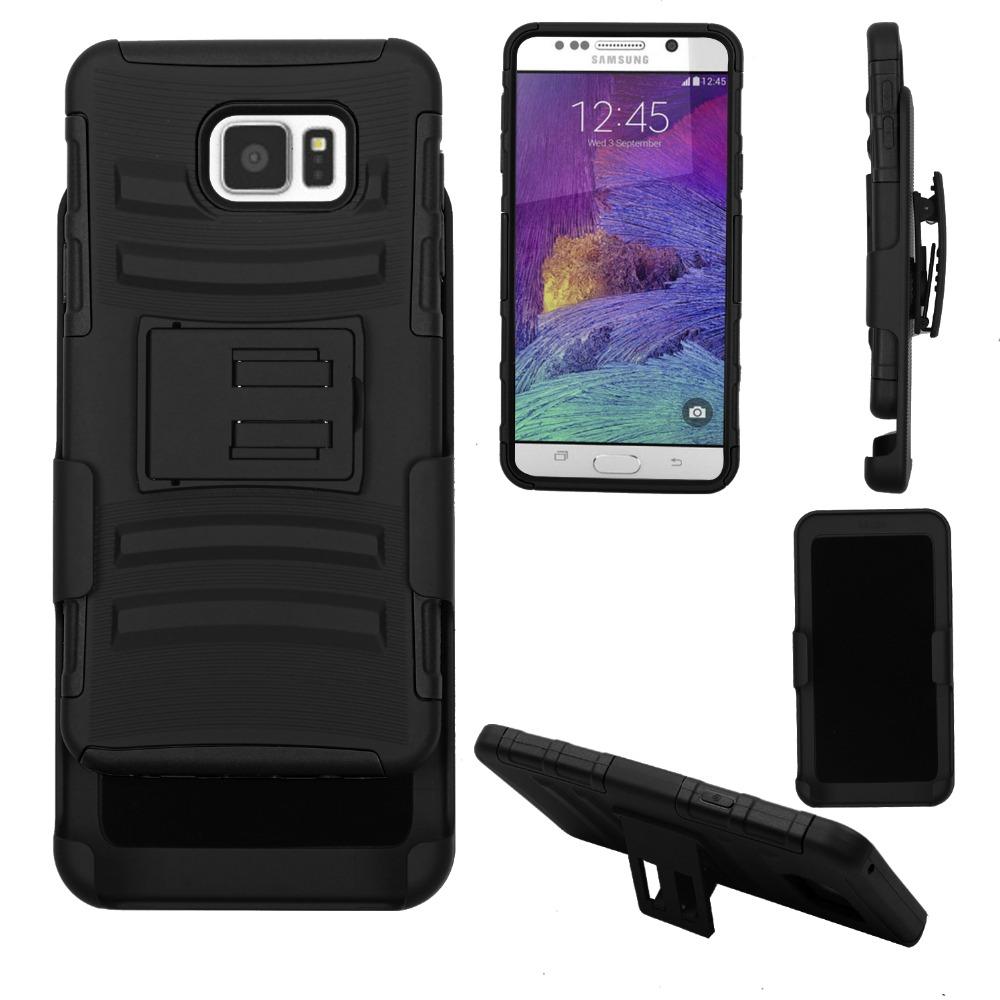 affordable smartphone rsistant solide tanche antichoc tlphone smartphone smartphone antichoc. Black Bedroom Furniture Sets. Home Design Ideas
