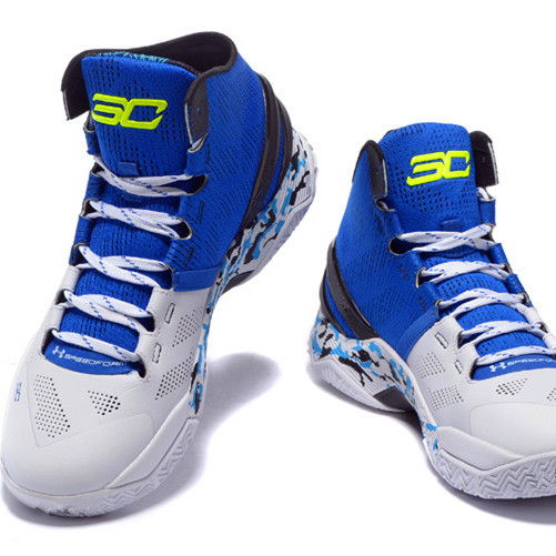 d5fc28faaf38 stephen curry shoes 2.5 men 40 cheap   OFF61% The Largest Catalog Discounts