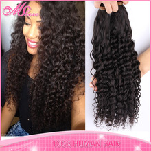 brazilian hair price