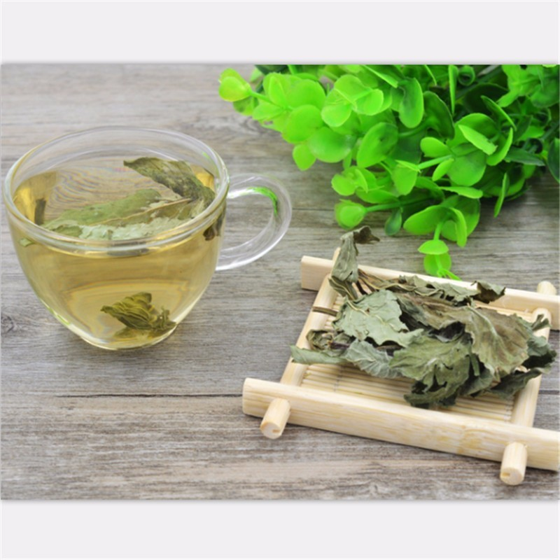 Top Grade 500g mint tea Natural Fresh Organic Peppermint Tea Reduce Weight Fragrance Lightly Health Care 2016 new herbal tea cheap