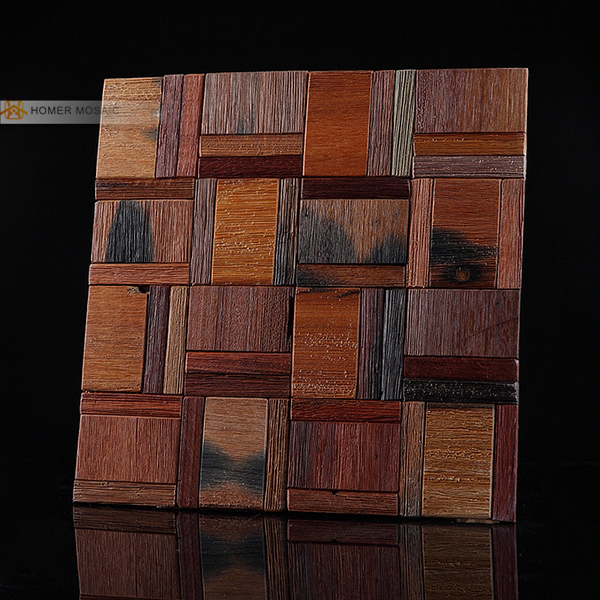 Online Buy Wholesale Panel Wood From China Panel Wood
