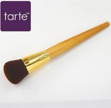 FREE SHIPPING tarte powder brush foundation makeup brush  Powdery cake brush