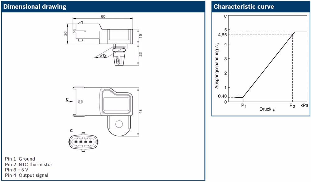 2010 honda accord wiring diagram