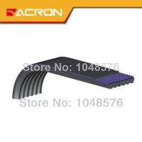 High quality V-belt | model: 6PJ180 180J 457J PJ 457 | Composition: CR | Vehicle | Industrial | Agriculture