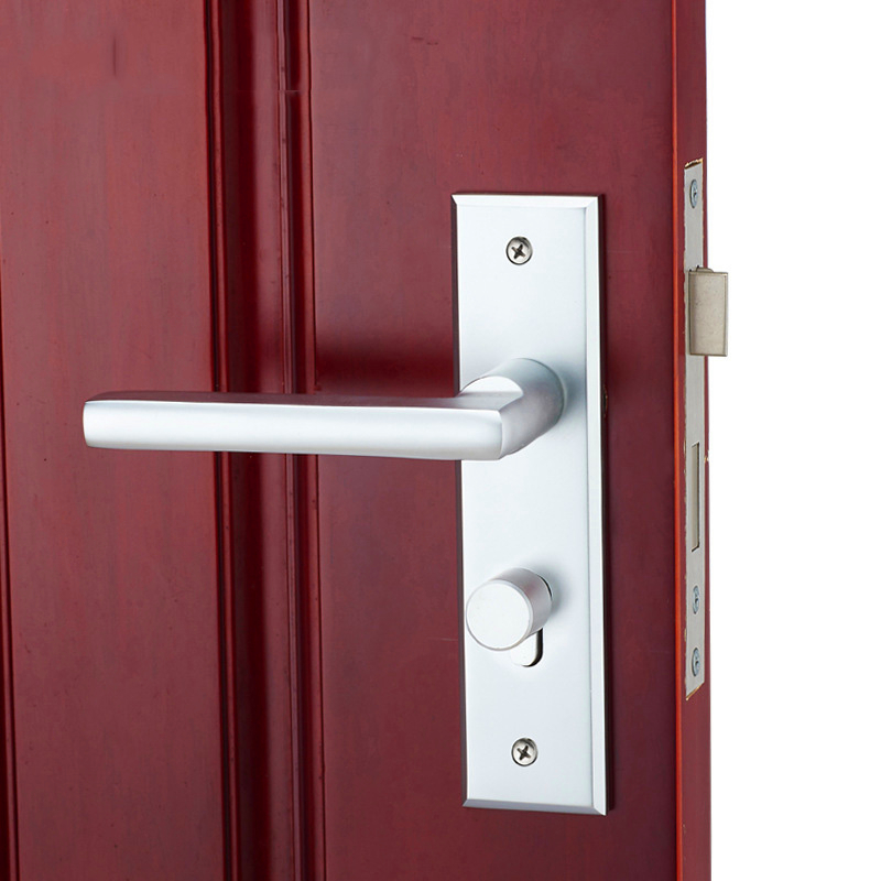 Interior Door Lock Types front door lock types to decorating ideas
