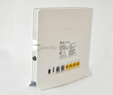 Brand new unlocked HUAWEI B593 B593s-22 4G LTE + WIFI Router Speed to 150Mbps(China (Mainland))