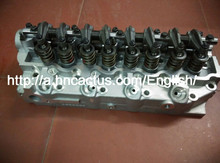 4D56 2.5TD 8v complete Cylinder head assembly/ASSY Montero/Pajero MD185922 908612 - Cactus Auto Parts Company store
