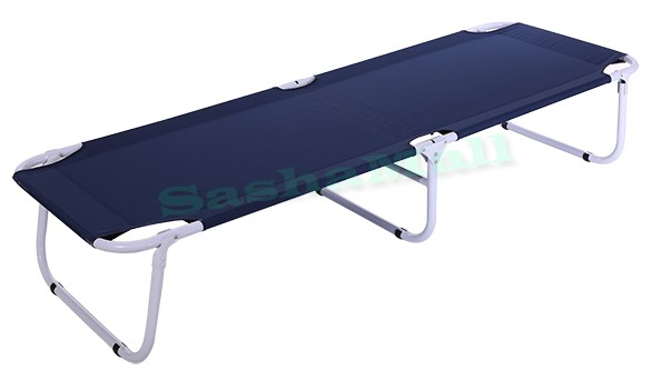 Folding camping bed frame images - Camif bed frame ...