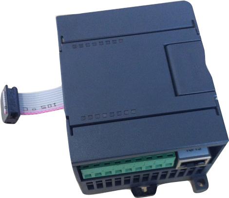 Cp 243 - 1 для SIMATIC S7-200