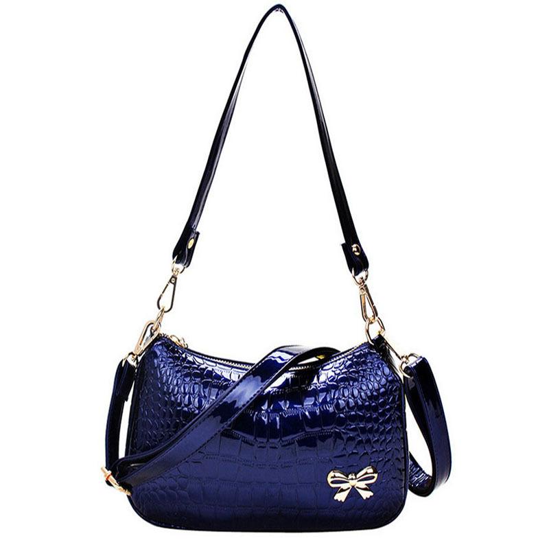 2016 Women Leather Mini Crossbody Bag Fashion Stone Pattern Handbag Ladies Shopping Shoulder Bag Tote Bags bolsas mujer XA840C(China (Mainland))