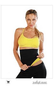 Fashion Stylish Push Up Breast Back Support Seamless Slimming Arms Shaper Massage Shoulder Shapewear