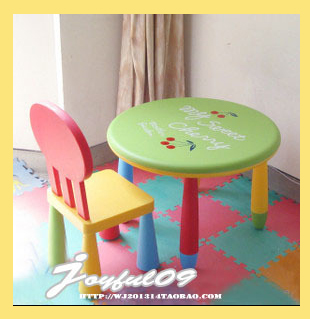Large Child Plastic Tables And Chairs Child Study Tables