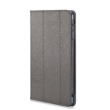 Original For Cube i7 Stylus Case, PU Leather Case For Cube i7 Stylus 10.6 inch Tablet Stand Folding protective cover