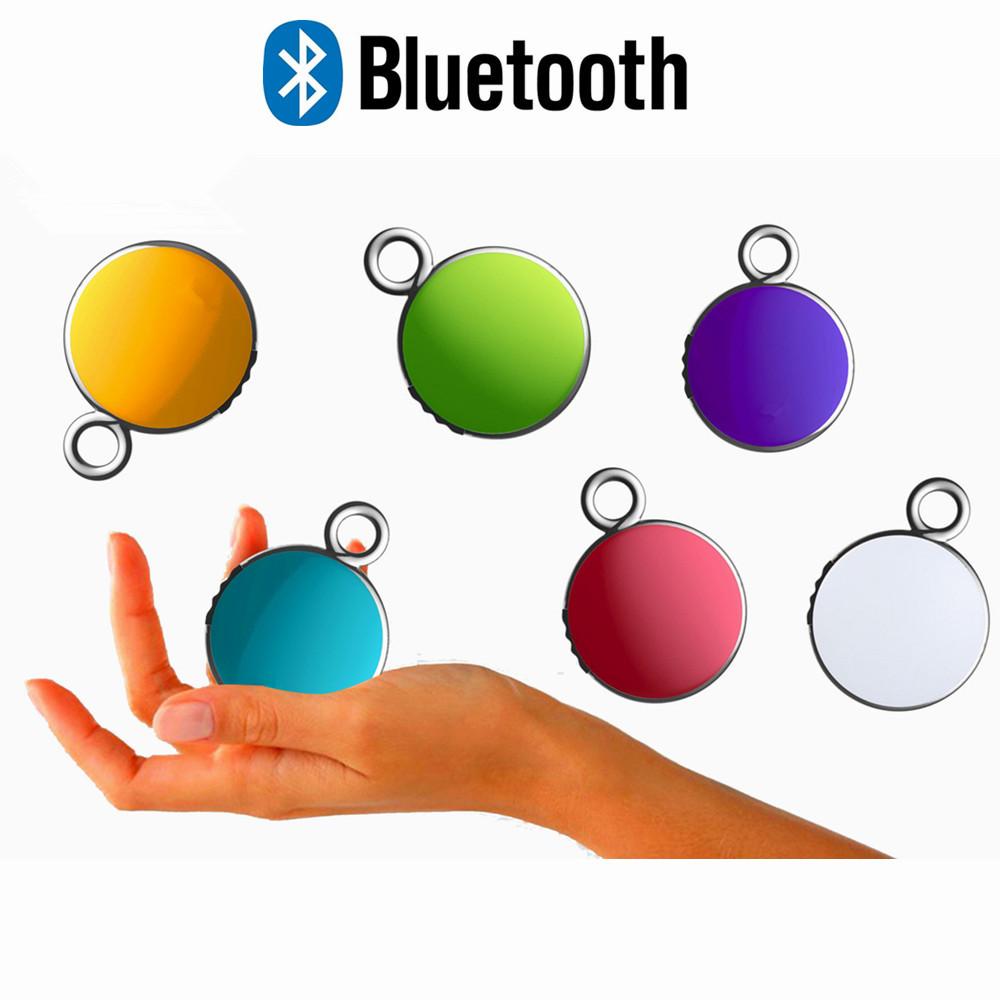 Датчики, Сигнализации Bluetooth датчики