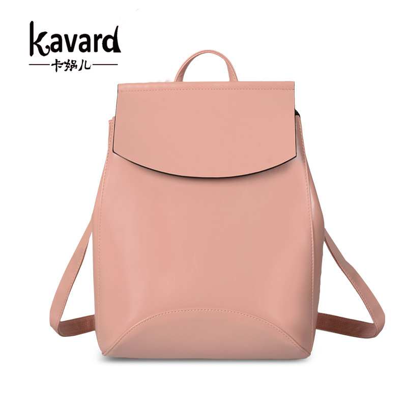 Nike Bag For Women Backpack 2017 With Original Styles ...
