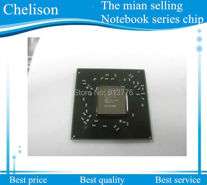 Гаджет  100% NEW ATI Radeon    216-0772000 None Электронные компоненты и материалы