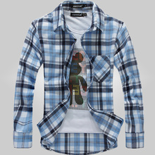 Футболки  от men's fashion shop для Мужчины, материал Хлопок артикул 32349678363