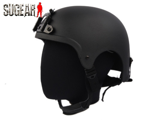 IBH Helmet With NVG Goggle Mount Navy Seal Tactical Army Cycling Hunting Wargame Sakte Men Outdoor Sports Riding Cascos Cislismo<br><br>Aliexpress
