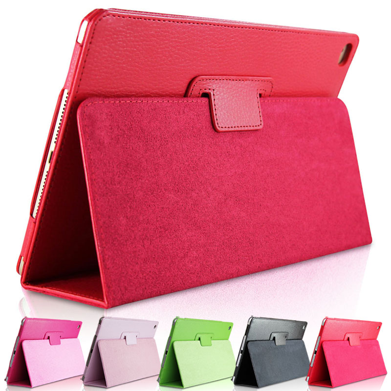 For iPad 4 3 2 Screen Protective Book Leather Case, Smart Holder Stand Flip Cover for iPad4 iPad3 iPad2 Tablet Accessory(China (Mainland))