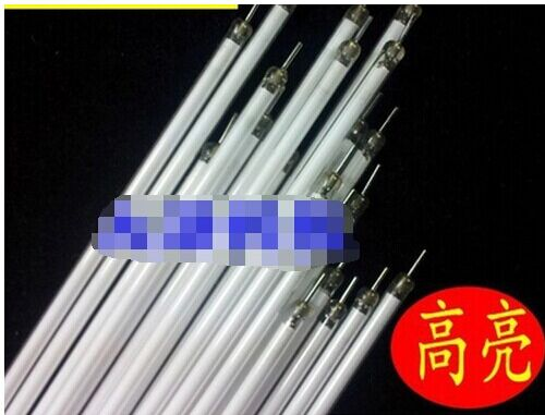 "200PCS---HK Post Free Shipping CCFL 417 mm * 2.5mm 19""w Wide LCD Backlight Lamp NEW 417mm 418mm CCFL Backlight(China (Mainland))"
