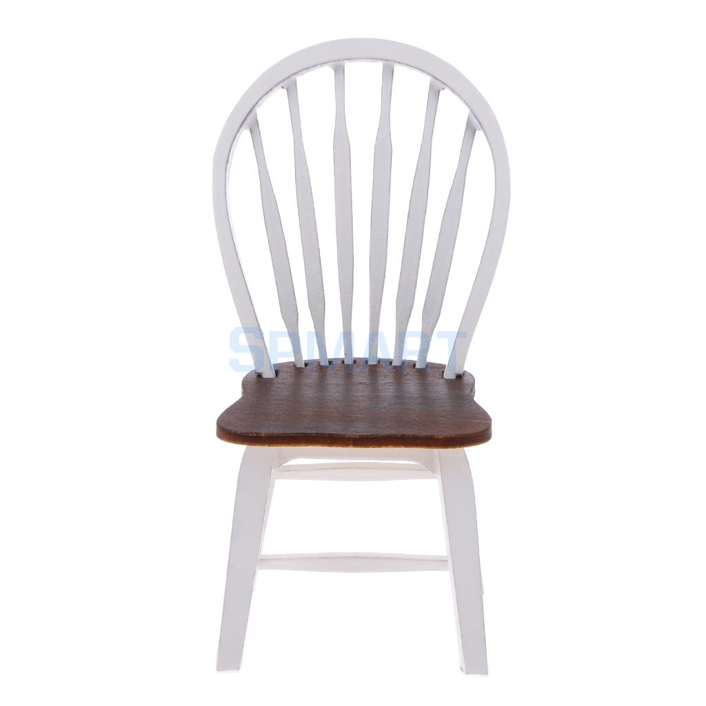 Popular kitchen chairs wood buy cheap kitchen chairs wood for White wood dining room chairs