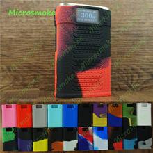 Buy RHS KOOPOR PRIMUS 300W TC SMOK Silicone case Skin ModShield PRIMUS300 sticker thicker skin sleeve mod decal 10pcs/lot for $35.99 in AliExpress store