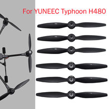 Free shipping!Original Main Blades For Typhoon H480 New Quadcopter Accessories RC Drone