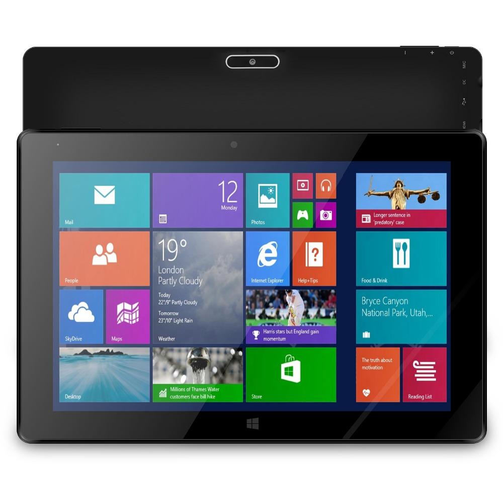 mini laptop windows 10 tablet pc aoson r16 10 inch quad. Black Bedroom Furniture Sets. Home Design Ideas