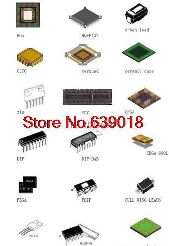 Здесь можно купить  EPF10K30RC208-3N IC FLEX 10K FPGA 30K 208-RQFP EPF10K30RC208-3N 208 EPF10K30RC208 C208 RC208 EPF10K30RC208-3N IC FLEX 10K FPGA 30K 208-RQFP EPF10K30RC208-3N 208 EPF10K30RC208 C208 RC208 Электронные компоненты и материалы