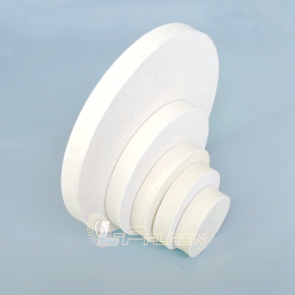 achetez en gros banc grinder polissage en ligne des grossistes banc grinder polissage chinois. Black Bedroom Furniture Sets. Home Design Ideas
