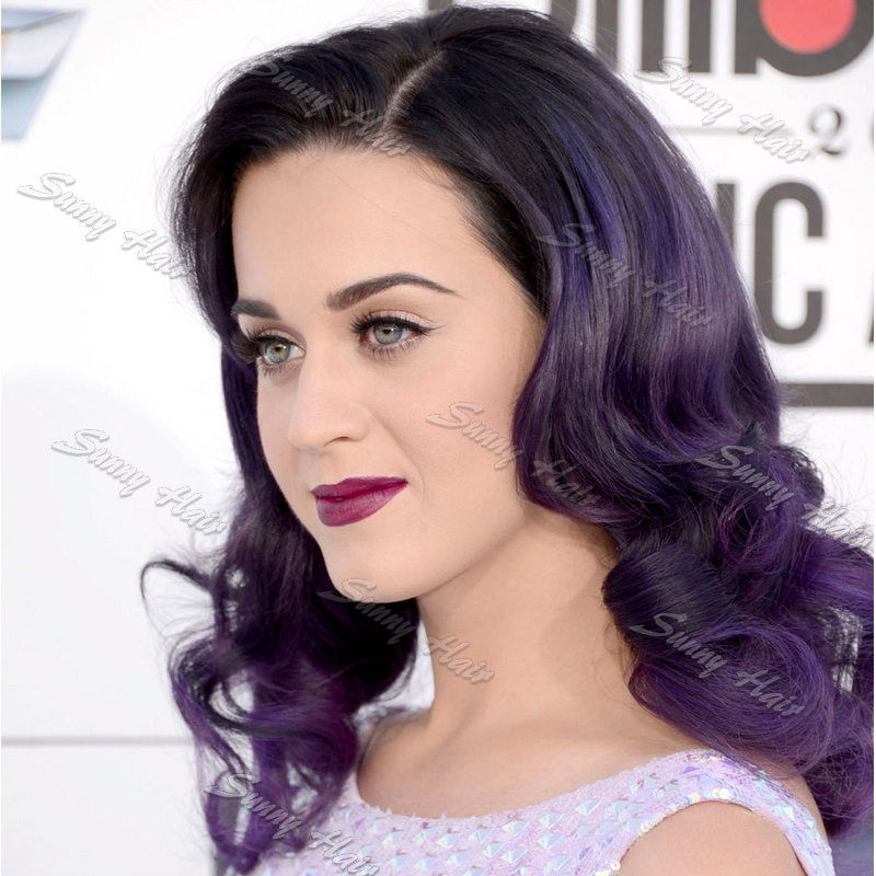 Lavender Pastel Purple Hair Hairstylegalleries Com