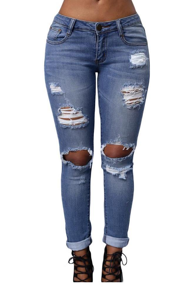 skinny jeans for women cheap page 4 - skirts