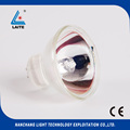 To get coupon of Aliexpress seller $5 from $5.01 - shop: Nanchang Light Technology Exploitation Co., Ltd. in the category Lights & Lighting