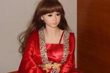 160 см Реалистичные Секс Куклы Влагалище Реального Киска Poupee Силиконовые Masturbator для Мужчин Металлический Каркас Секс Куклы Секс Робот Куклы(China (Mainland))