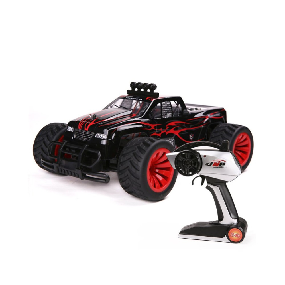 best remote control helicopters for kids with 2016 Hot Sell Rc Car 2 4g 116 High Speed Car Monster Truck Radio Control Buggy Rc Bigfoot Racing Car Kids Toy Vs Wltoys Rc Car on Best Gifts For 5 Year Old Boy furthermore Giant Rc Airplanes furthermore 507921664208446036 additionally Syma S107 Blue Helicopter 2 furthermore Syma W25 Rc Helicopter.