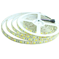 2 Colors in 1 Led 5050 LED Strip Light 5M Waterproof IP65 12V LED Tape Ribbon