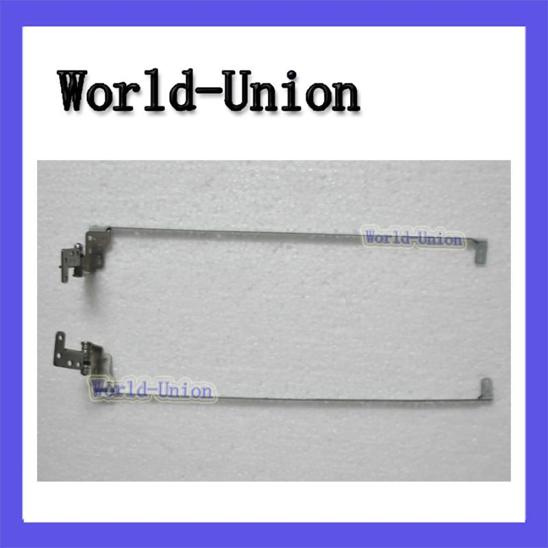 Wholesale P/N:6053B0320401 6053B0320501 For HP Compaq 6720s LCD hinges L & R(China (Mainland))